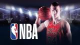 Ruutu vahvasti mukaan Lauri Markkasen NBA:n valloitukseen!