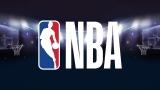Katso Ruudun syksyn NBA-matsilista!
