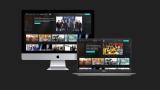 Videon automaattinen käynnistyminen Safari 11 -selaimessa