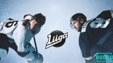 Taistelu Kanada-maljasta alkaa – nyt koko Liiga-kausi kotiin edullisemmin kuin koskaan!