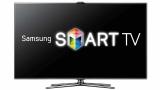 Miten saat itse päivitettyä Samsungin SmartTV:n