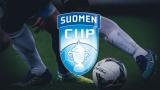 Kotimainen jalkapallokausi alkaa perjantaina – lähes kaikki Suomen Cupin ottelut suorana Ruudussa