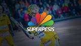 Superpesis ja Nelonen Media solmivat mittavan televisiosopimuksen