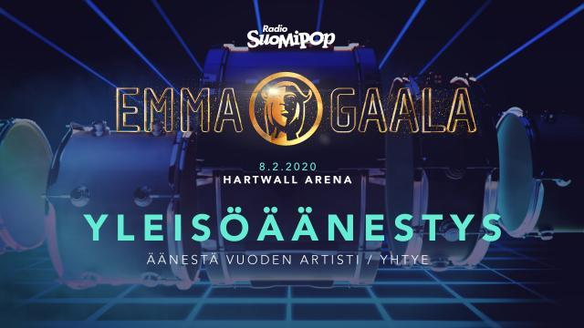 radio ohjelmat tänään yle radio 1 yle radio suomi