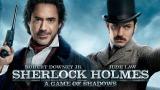 Sherlock Holmes: A Game of Shadows (12)