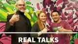 Real Talks