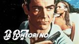 Salainen agentti 007 ja tohtori No (16)