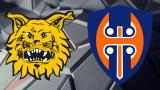 1029 - Tampere Cup: Ilves - Tappara 11.8.