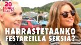 Nelonen Media Live