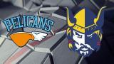 Liiga LIVE: Pelicans - Jukurit