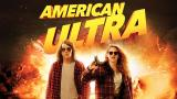 American Ultra (16)