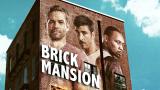 Brick Mansions (16)