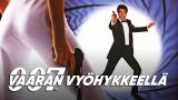 007 vaaran vyöhykkeellä (16)