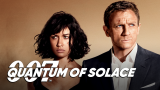 007 - Quantum of Solace (16)