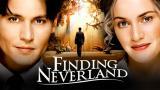 Finding Neverland - tarinan lähteillä (7)