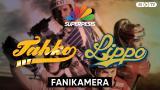 Superpesis Fanikamera LIVE: Hyvinkään Tahko - Oulun Lippo Pesis
