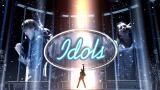 Mitä uudet Idols-tuomarit hakevat? – Katso kooste tuomariston kommenteista tästä!