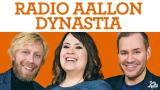 Radio Aallon Dynastia