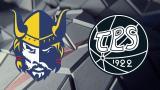 Liiga LIVE: Jukurit - TPS