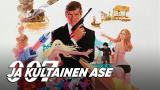 007 ja kultainen ase (16)
