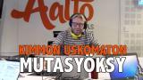 Radio Aallon Dynastia: Kimmon uskomaton mutasyöksy