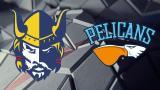 Jukurit - Pelicans 13.12.