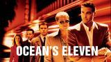Ocean's Eleven - korkeat panokset (12)
