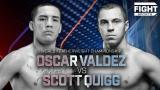 Oscar Valdez vs. Scott Quigg 11.3.