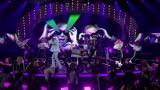Idolsin viimeisen suoran semifinaalin avaa JVG:n yllättävä spektaakkeli!