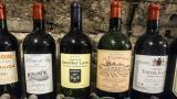 Tutkimus: Viinin hinta vaikuttaa sen makuun!