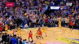 NBA-yön Top 10: Westbrook upottaa uskomattoman voittokolmosen!