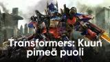 Transformers: Kuun pimeä puoli (12)
