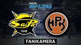 SaiPa - HPK, Fanikamera