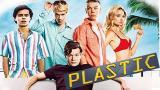 Plastic (16)