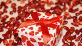 Kuinka hankalaa lahjojen hankinta voikaan olla?