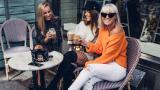 Bloggaaminen, yrittäjyys ja raha