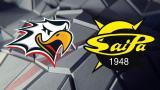 Liiga LIVE: Sport - SaiPa