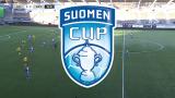 Suomen Cupin puolivälierien kooste 29.3.2018