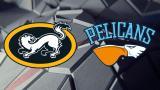 Liiga LIVE: Kärpät - Pelicans