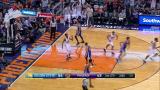 NBA-yön Top 10: Derrick Jones Jr. lentää kaikkien yli ratkaisuun!