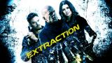 Extraction (16)