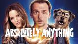 Absolutely Anything (12)