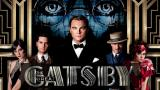 The Great Gatsby - Kultahattu (12)