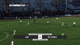 Huippuhetket: EIF - FC Haka