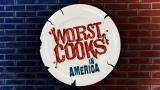 Amerikan karmeimmat kokit