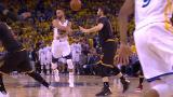 NBA-yön Top 5: