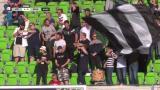 Huippuhetket: VPS - IFK Mariehamn 20.06.2018