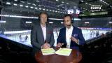 """Tässä on alkukauden topit ja flopit: """"HIFK on pitänyt oman paikkansa jo viime kaudesta"""""""