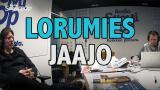 Aamulypsy-video: Lorumies Jaajo
