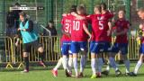 Huppuhetket: FC Honka - PS Kemi 18.05.2018